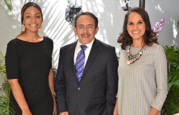 Forbes celebra su IV Foro Mujeres Poderosas