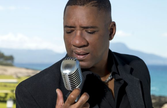 """""""El Rey del Jazz"""" se presenta en Hard Rock Cafe el 7 de Febrero"""