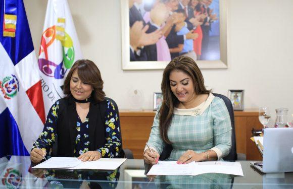 Acroarte y Ministerio de Juventud, una alianza para el crecimiento profesional