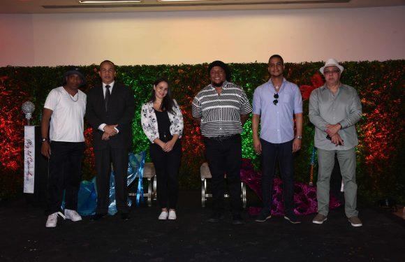 Estos fueron los ganadores del Premio Felipe Abreu y Concurso Temas musicales Carnaval 2019