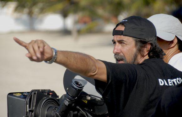 Acerca de Fernando Báez fallecido en un accidente