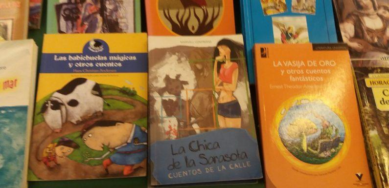 """""""19 relatos y un millón de recuerdos… fugaces"""", en el libro de Marivell Contreras"""