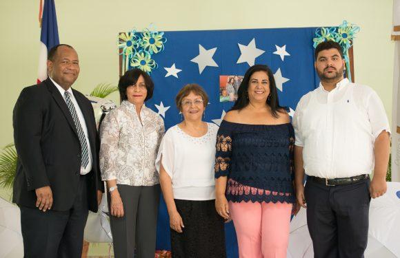 """Fundación Humanidad: """"Se necesitan más esfuerzos para integrar a la comunidad sorda en RD"""""""