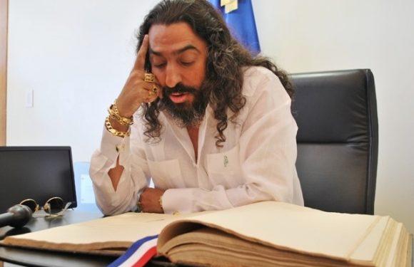 """Concierto """"Lágrimas Negras"""" se suspende por virus de El Cígala"""