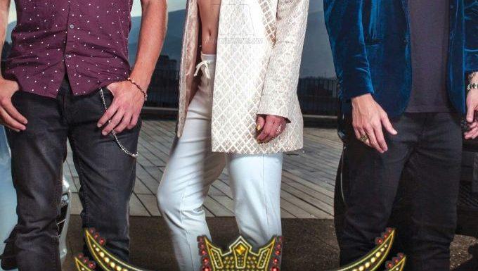 """""""La Reina del Flow"""" se estrena esta semana por Telesistema 11."""