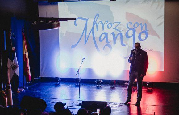 """RD UNESCO presenta concierto """"Soy Dominicana"""", de la artista Covi Quintana"""