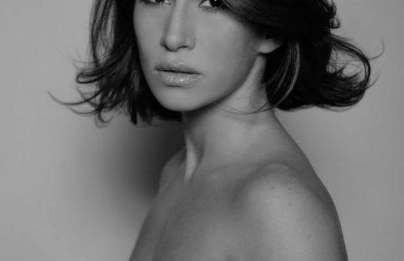 Margaux Da Silva, nuevo rostro del cine dominicano