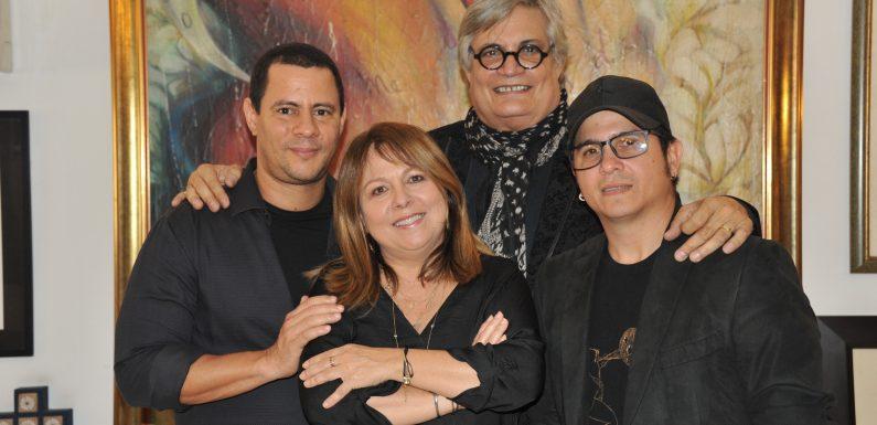 Un concierto en el que hablará el corazón por Silvio, Sabina y Serrat