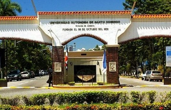 UASD anuncia inscripciones abiertas para Maestría en Artes Visuales