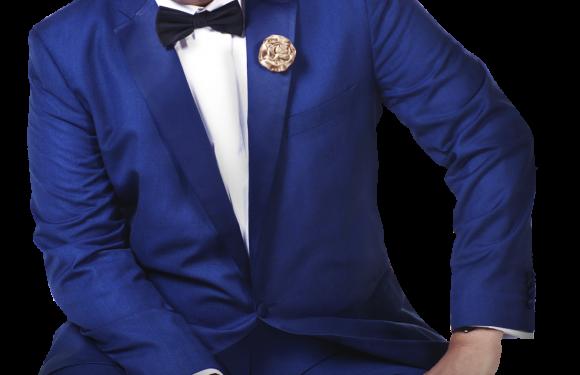"""Fernando Villalona presentará """"Dominicano Soy"""" en Hard Rock Live"""