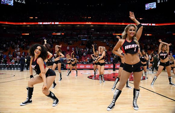 NBA viene al país busca acercamiento con el país y latinoamérica