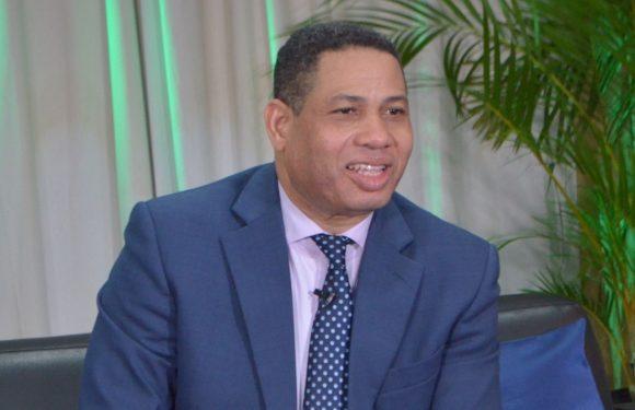 OMPI y ONDA reunirán directores de derecho de Autor de América Latina en República Dominicana